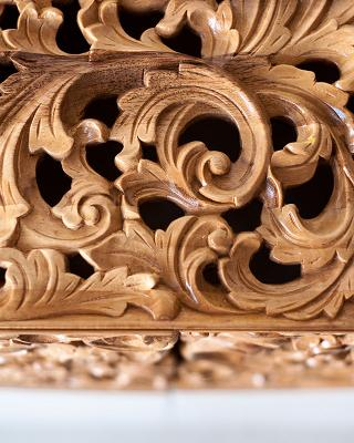 Co-Creative Studio, Detalia Aurora Carved Wood Rosa Sideboard Detail 3.jpg