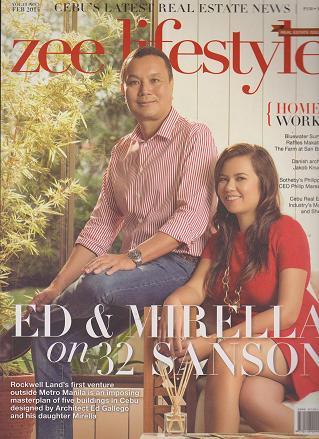ZEE L ED&MERELA.jpg