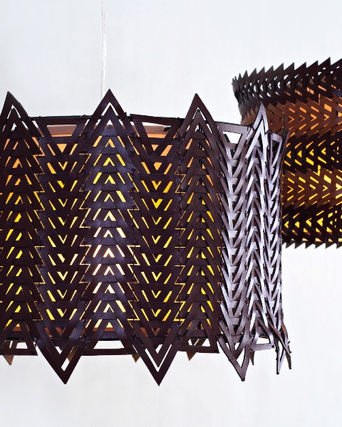 Co-Creative Studio Arthur Hanging Lamps Close Up 1.jpg