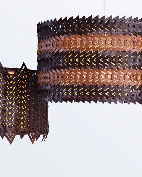 Co-Creative Studio Arthur Hanging Lamps Close Up 2.jpg