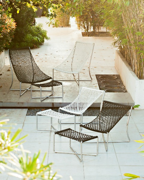 Co-Creative Studio Navi Hammock Chairs.jpg