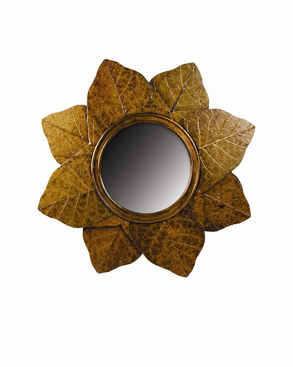 Havana Mirror Small.jpg