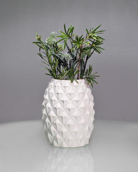 Detalia Aurora Co-Creative Studio Pina Vase.jpg