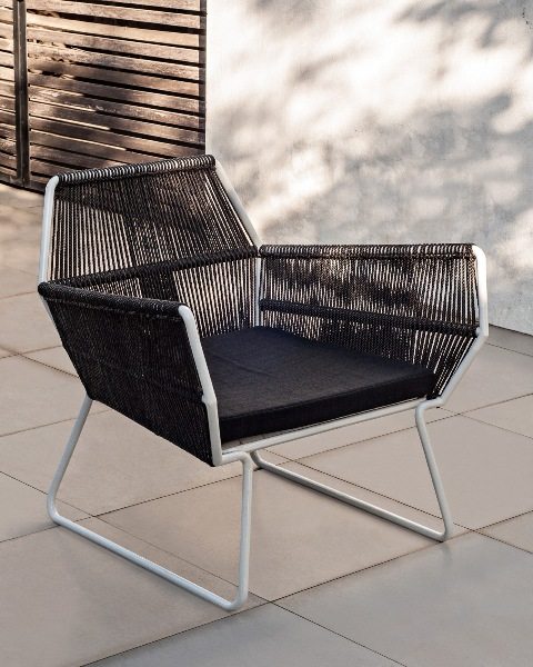 Detalia Aurora  Co-Creative Studio Amarre Lounge Chair All Weather.jpg