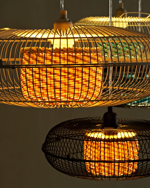 Co-Creative Studio Fantasized Hanging Lamps Close Up.jpg