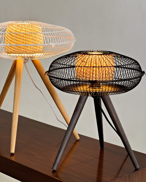 Co-Creative Studio Fantasized Table Lamps.jpg