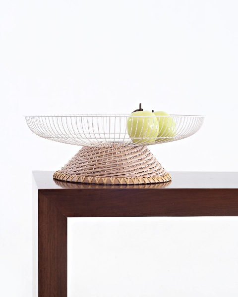 Co-Creative Studio Fantasized Bowl.jpg