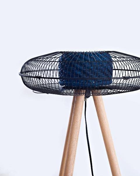 Co-Creative Studio Fantasized Floor Lamp.jpg