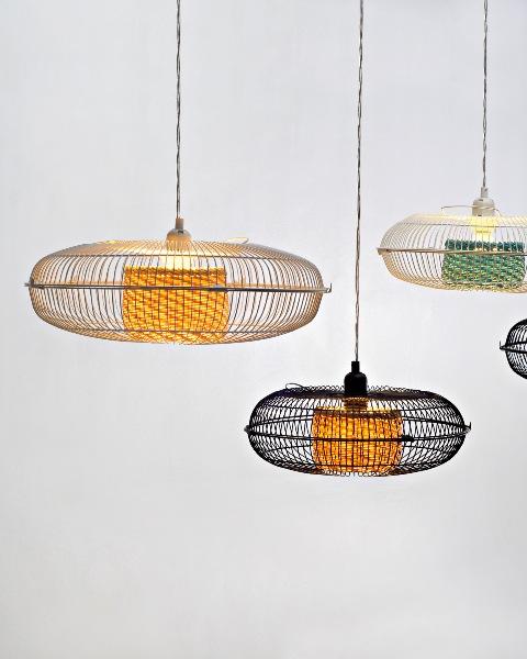 Co-Creative Studio Fantasized Hanging Lamps 2.jpg