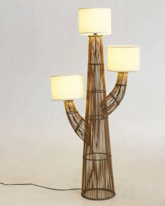 Detalia Aurora Co-Creative Studio Lightus Lamp.jpg