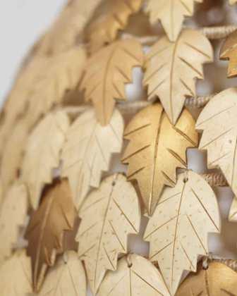 Detalia Aurora Co-Creative Studio Holly--Close-Up.jpg