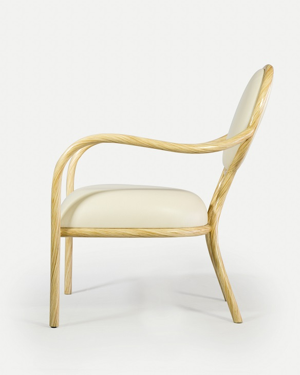 Co-Creative Studio, Detalia Aurora, Olivia Occasional Chair, Laminated Turnsole E.jpg