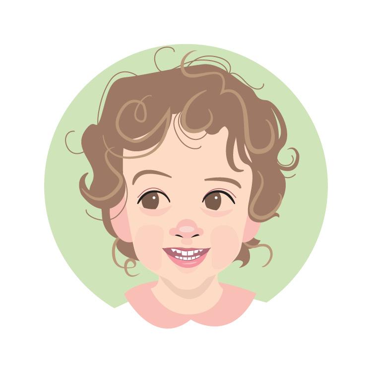 PortraitGallery-Abby.jpg