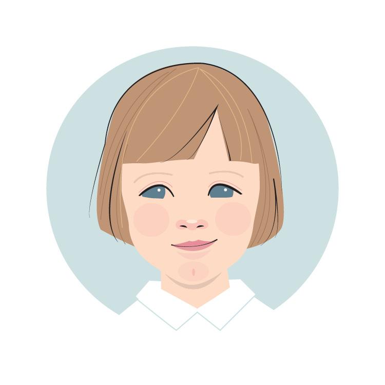 PortraitGallery-Enid.jpg