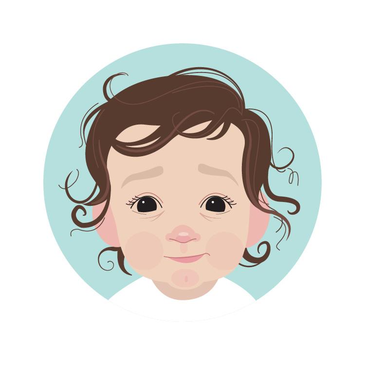 PortraitGallery-Felix.jpg