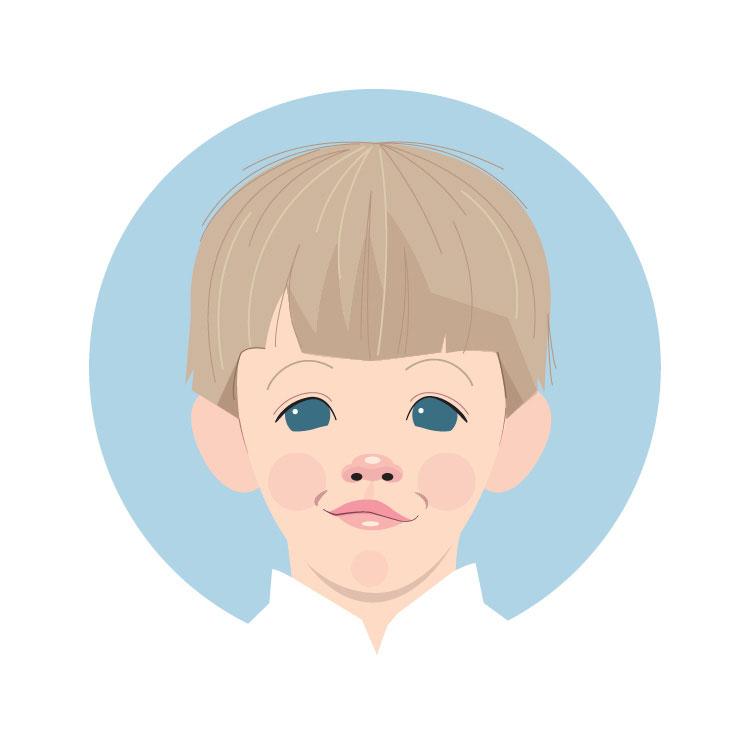 PortraitGallery-Jack.jpg