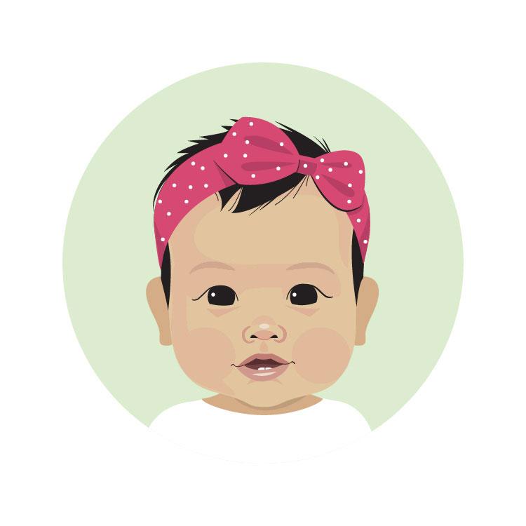 PortraitGallery-Maddie.jpg