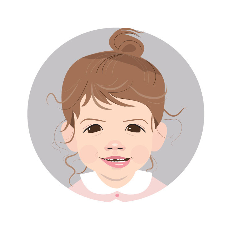 PortraitGallery-Maggie.jpg