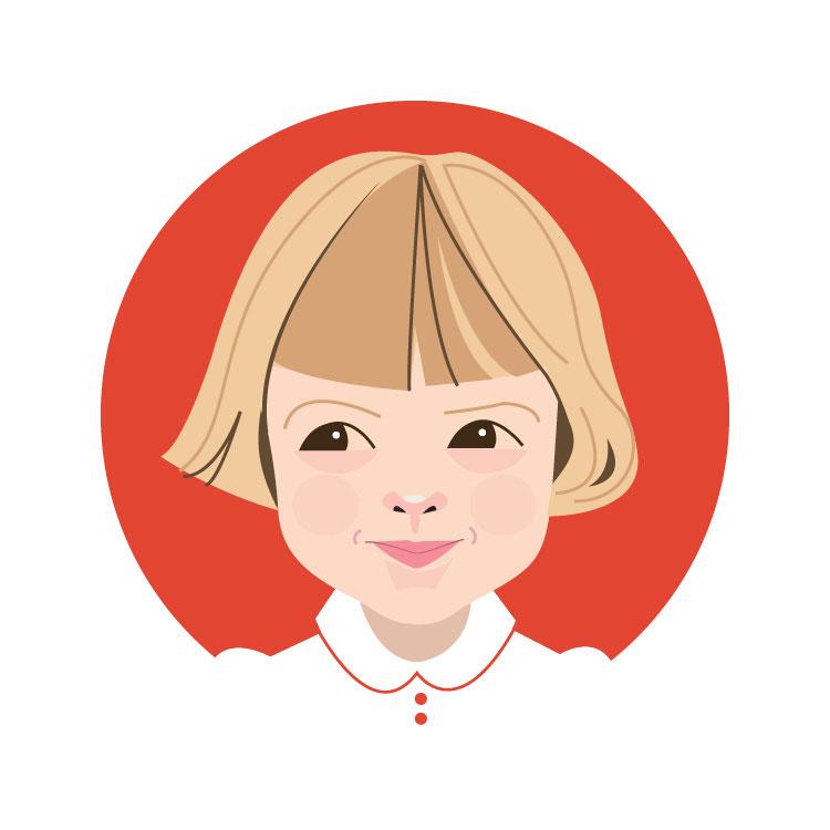 PortraitGallery-Poppy.jpg