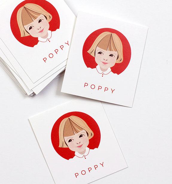 StickersSmall.jpg