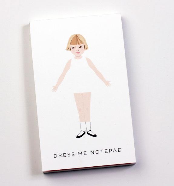 DressMe.jpg