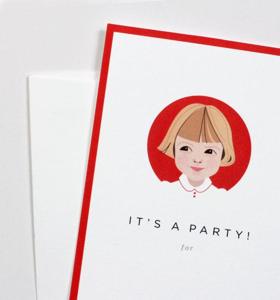 InviteDetail3.jpg