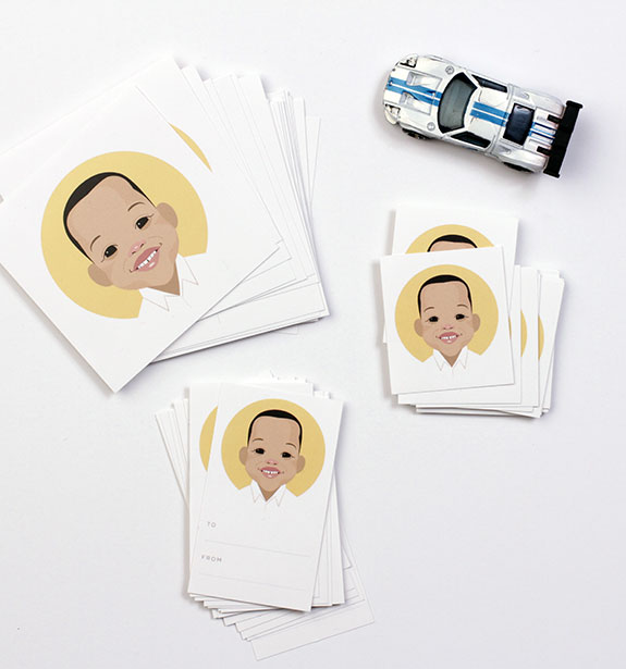 StickersAll4.jpg