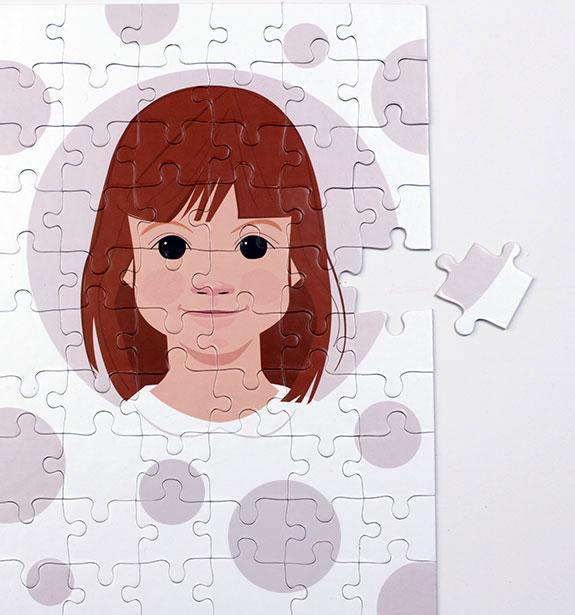 PuzzlePieceDots.jpg