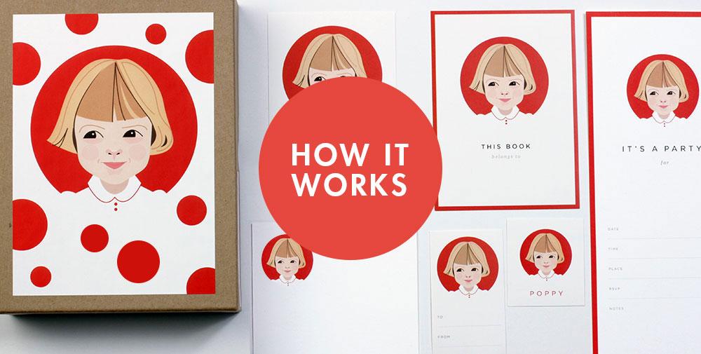 HowItWorks.jpg