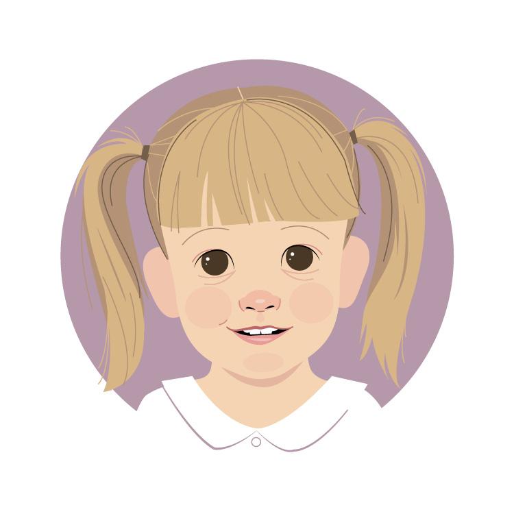 PortraitGallery-Heidi.jpg