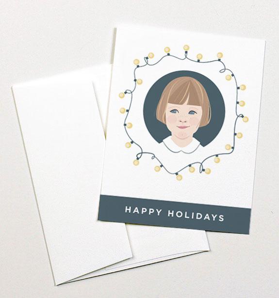 HolidayCard-Lights.jpg