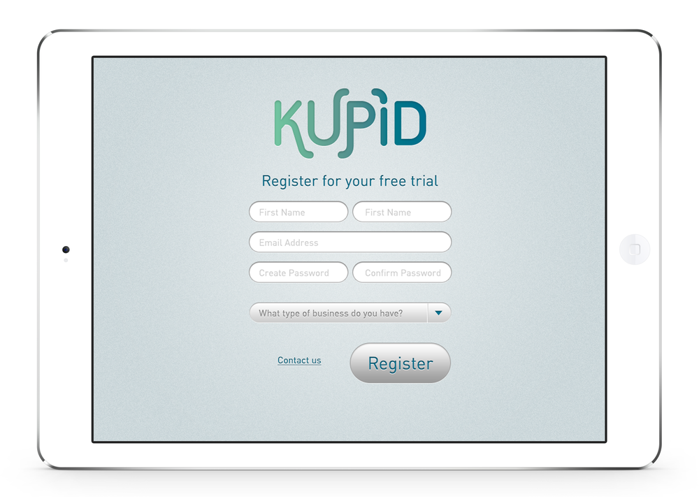 kupid-hires-02.png