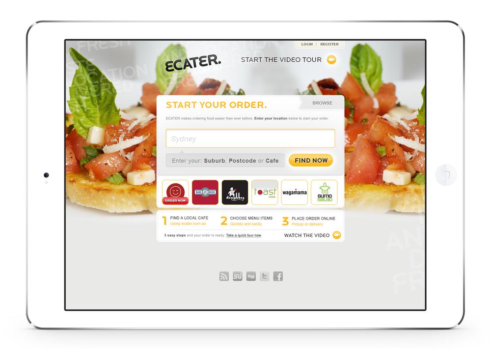 ecater-hires-01.png