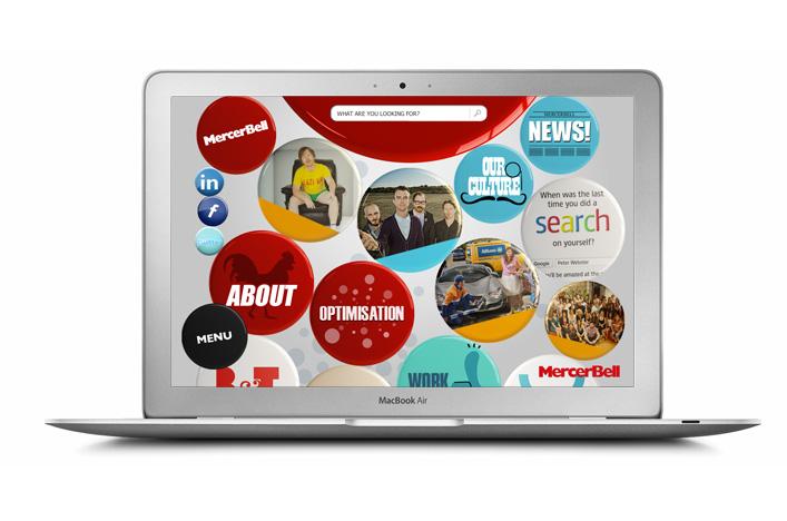 website-1.jpg