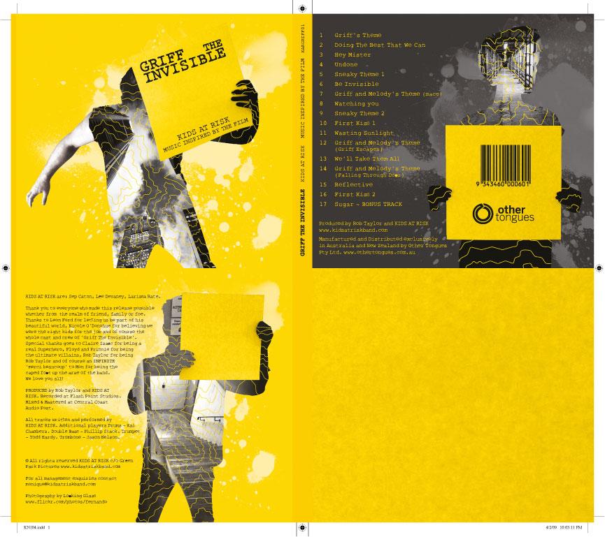 CD-COVER-02.jpg