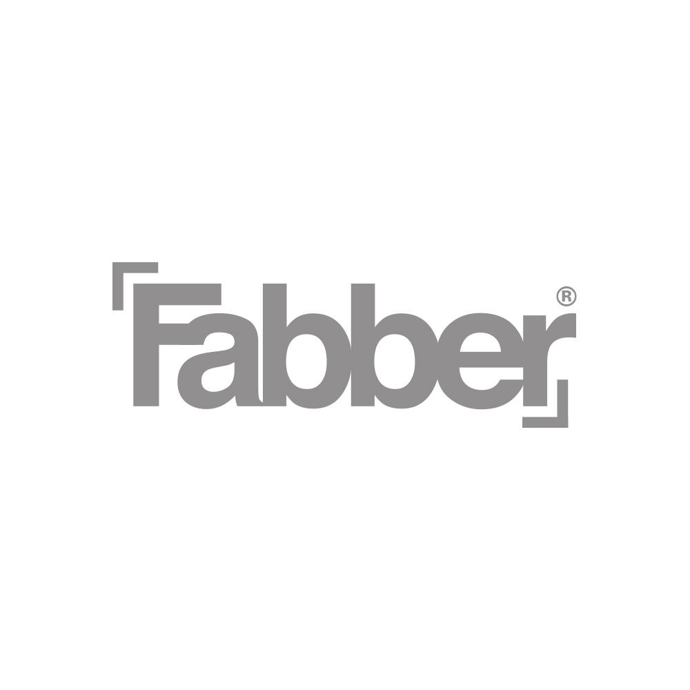 fabber.jpg