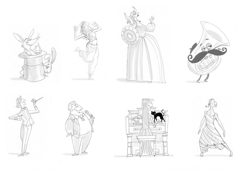 revised characters 05.jpg