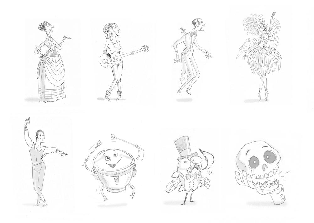 revised characters 04.jpg