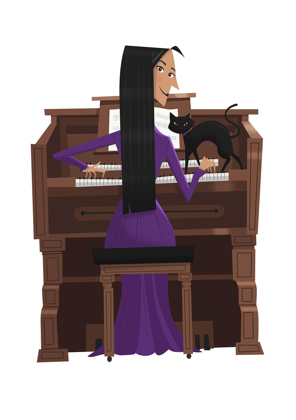 Performer - Grand Organ - 8-10-2014.jpg