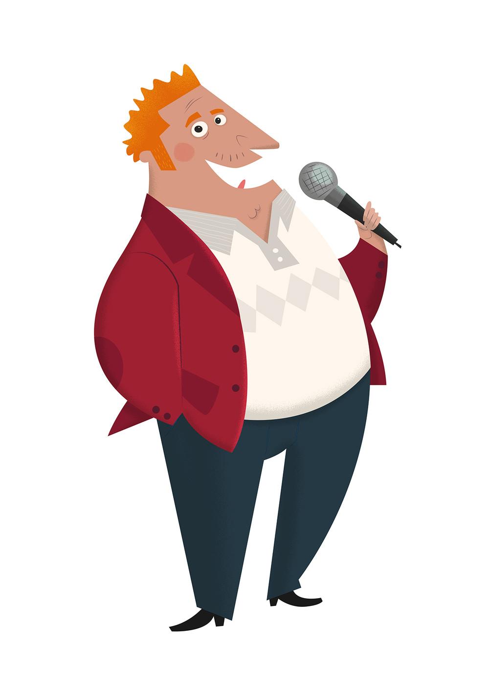 Performer - comedian - 8-10-2014.jpg