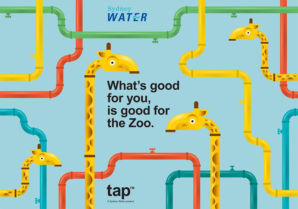 sydneywater-zoo-06.jpg