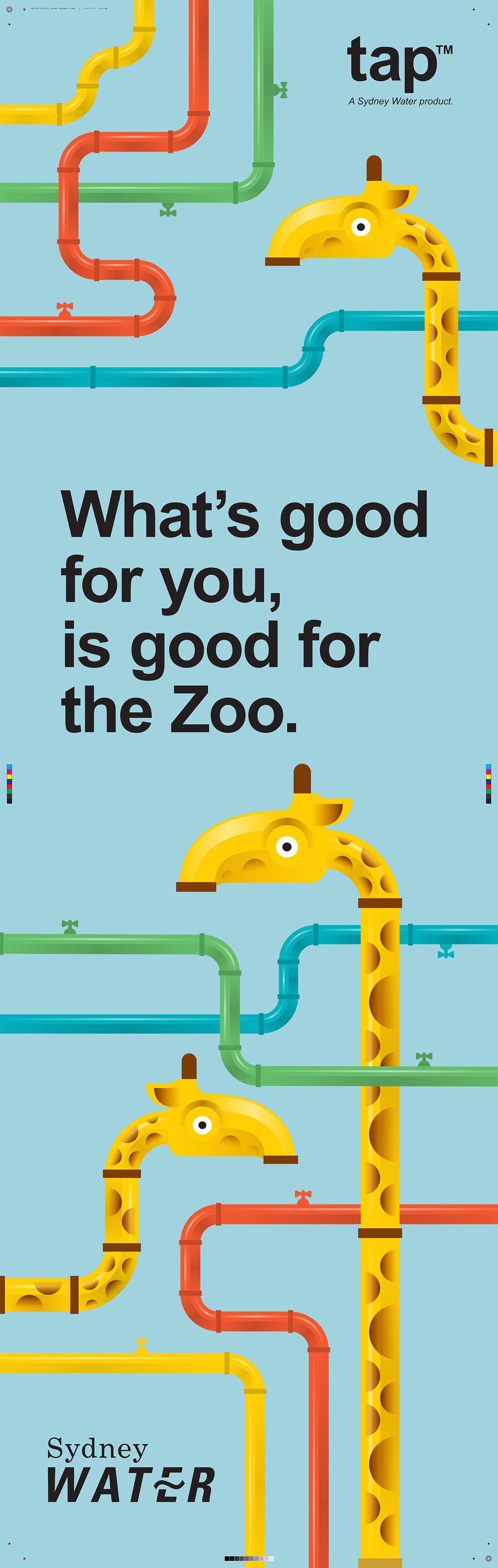 sydneywater-zoo-05.jpg