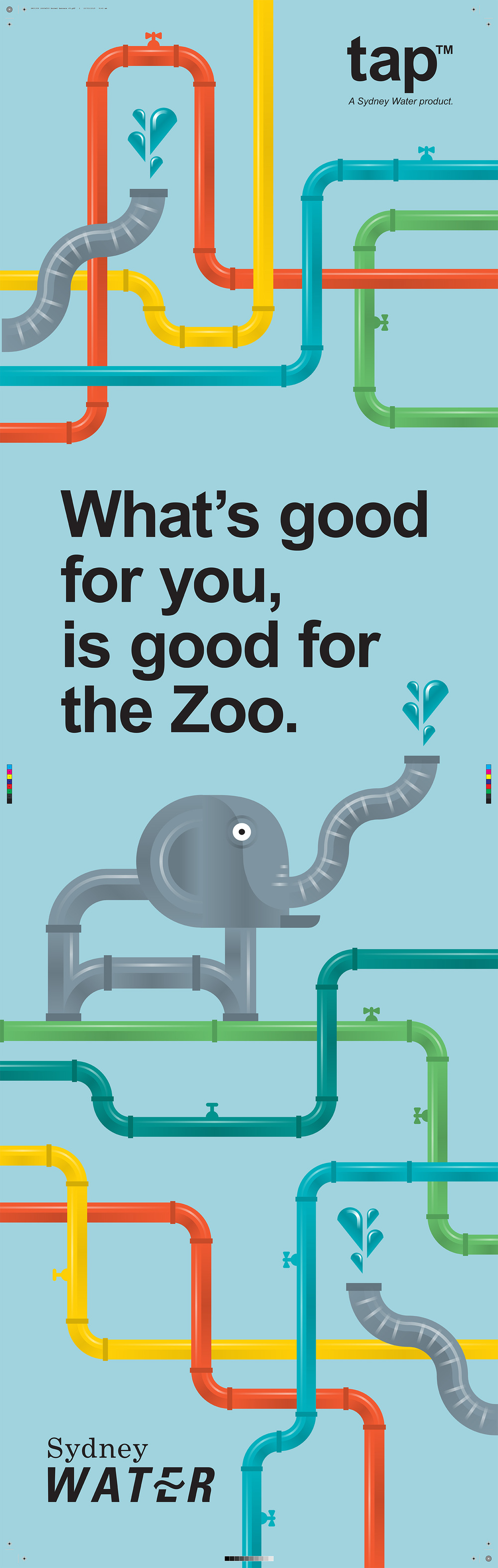 sydneywater-zoo-04.jpg