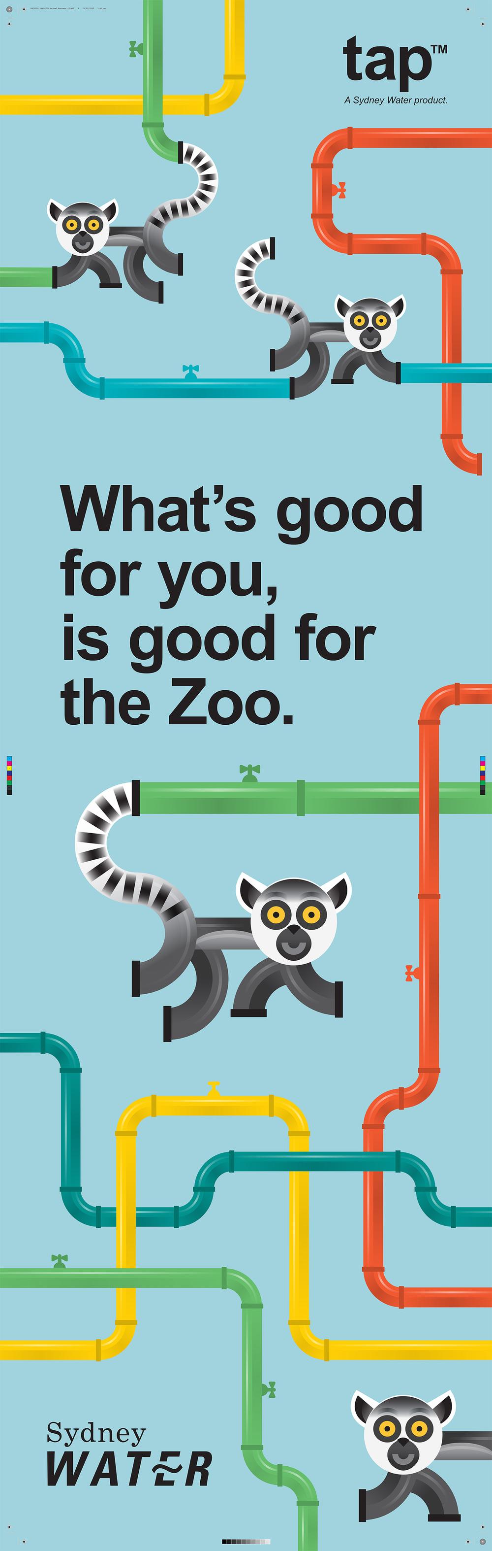 sydneywater-zoo-03.jpg