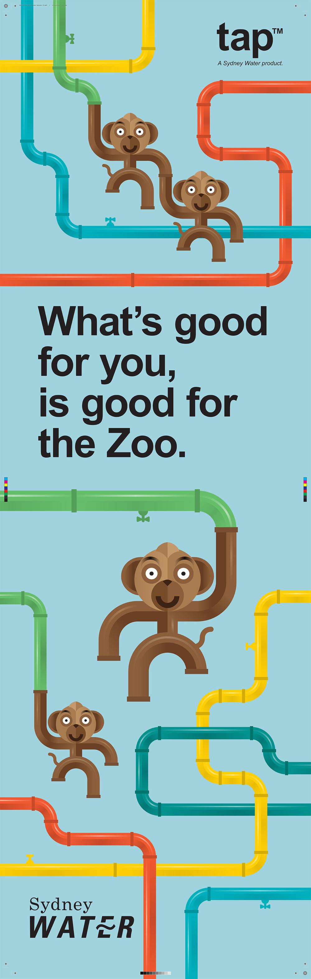 sydneywater-zoo-02.jpg