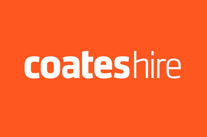 coates-logo-707x468.jpg