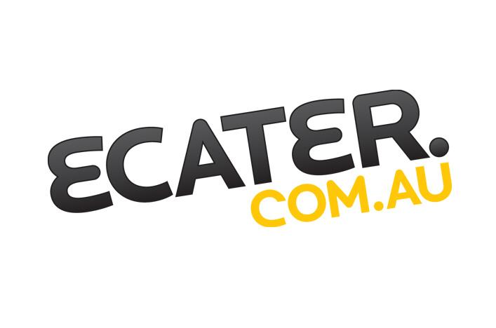 ecater-logo-707x468.jpg
