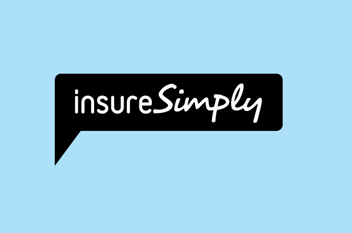 insure-1-707x468.jpg