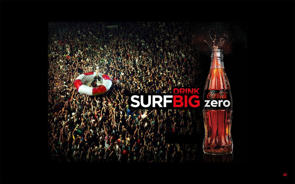 CokeZero---FINAL-Monday-20.3.jpg