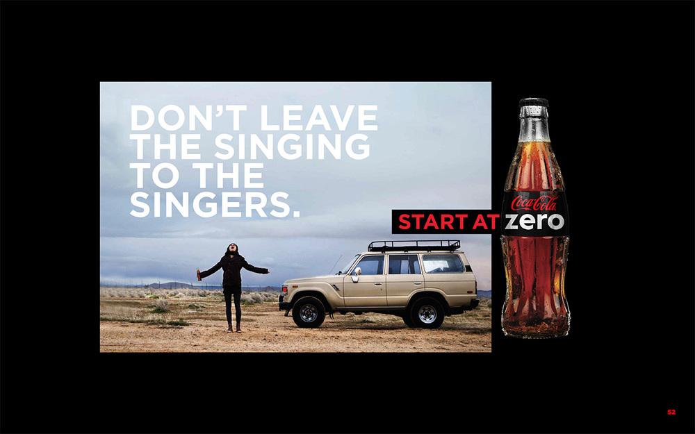 CokeZero---FINAL-Monday-20.7.jpg